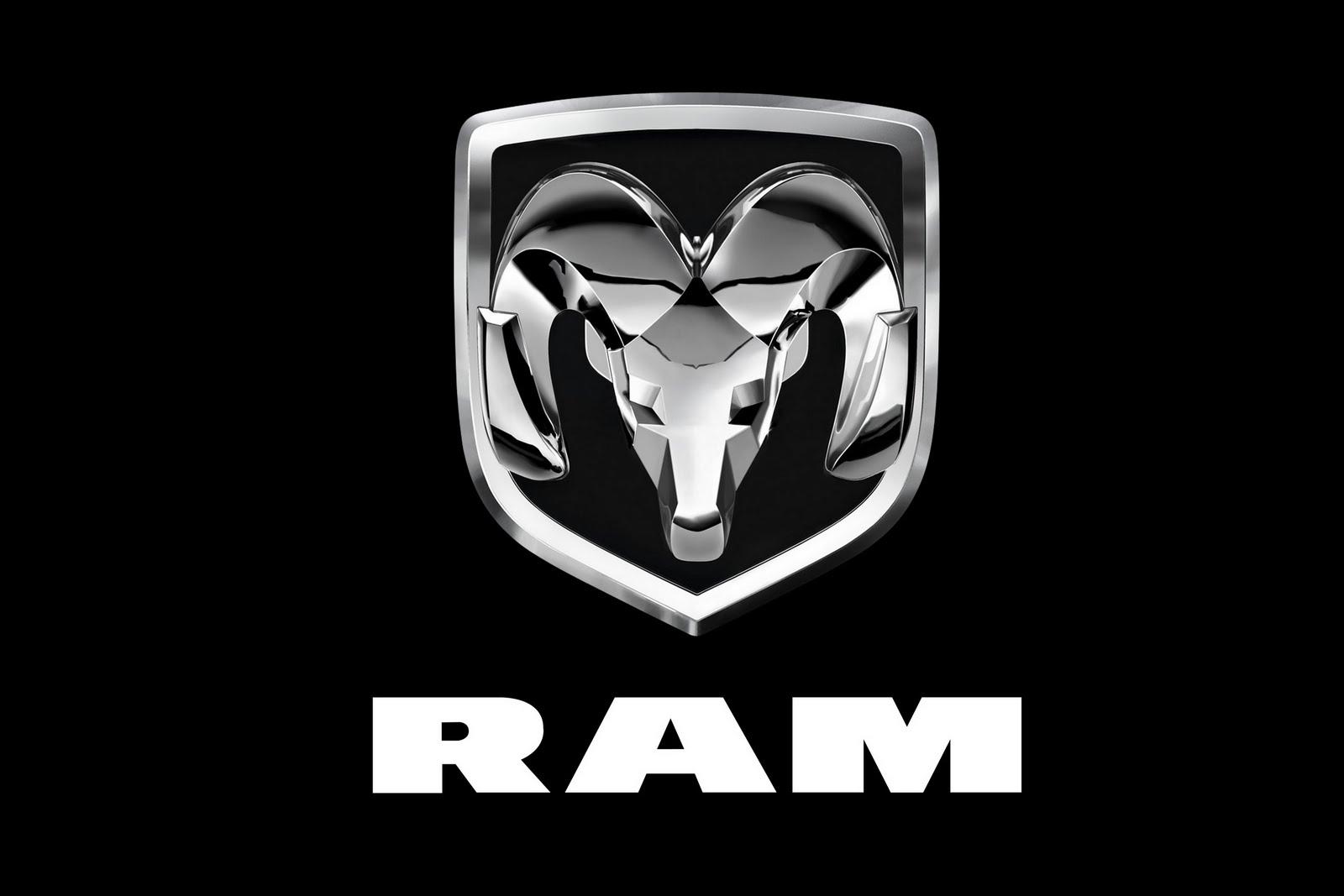 dodge ram logo wallpaper 33877 1600x1067 px ~ hdwallsource