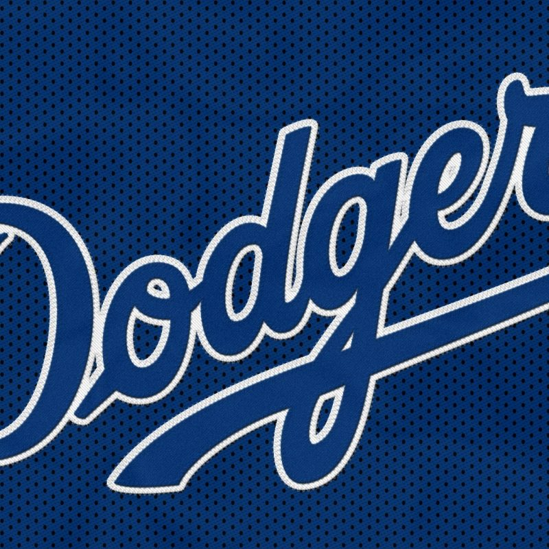 10 Top Los Angeles Dodgers Background FULL HD 1920×1080 For PC Desktop 2018 free download dodger wallpaper wallpapersafari dodgers los doyers 800x800