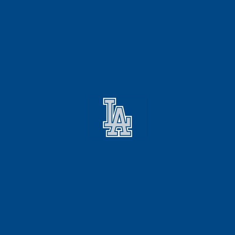 10 Top Los Angeles Dodgers Iphone Wallpaper FULL HD 1080p For PC Background 2020 free download dodgers wallpaper 13505 2560x1440 px hdwallsource 800x800