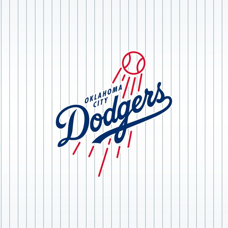 10 Latest Dodgers Wallpaper For Android FULL HD 1920×1080 For PC Desktop 2018 free download dodgers wallpaper for cell phones 66 images 800x800