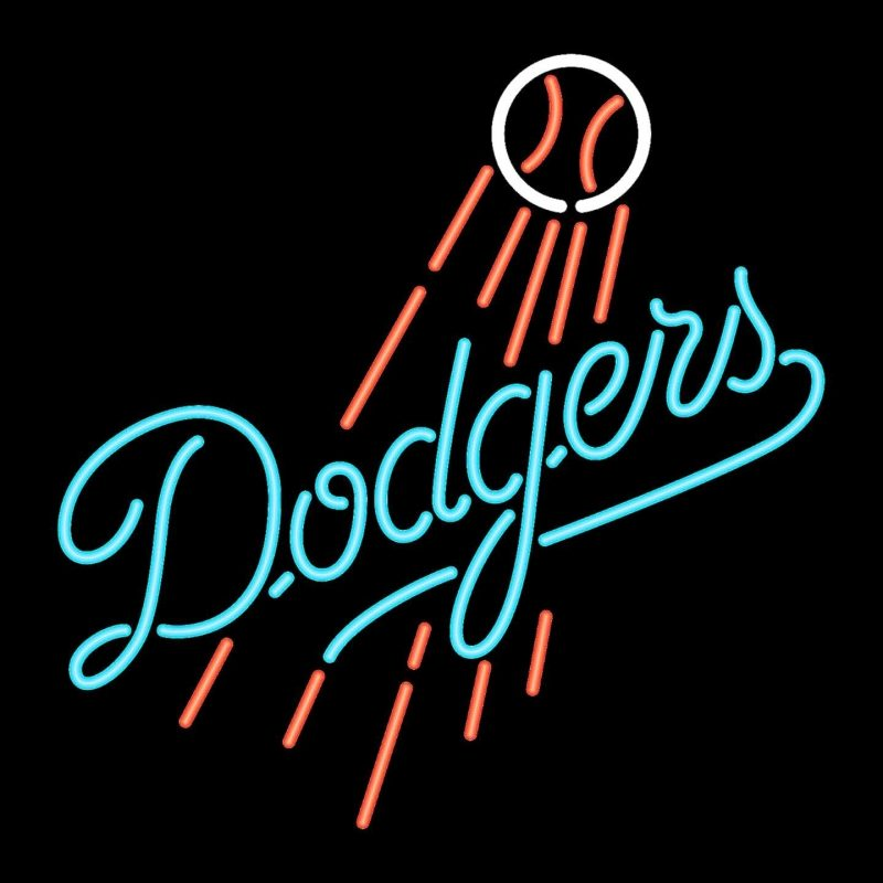 10 Latest Dodgers Wallpaper For Android FULL HD 1920×1080 For PC Desktop 2018 free download dodgers wallpapers cool hd wallpapers 800x800