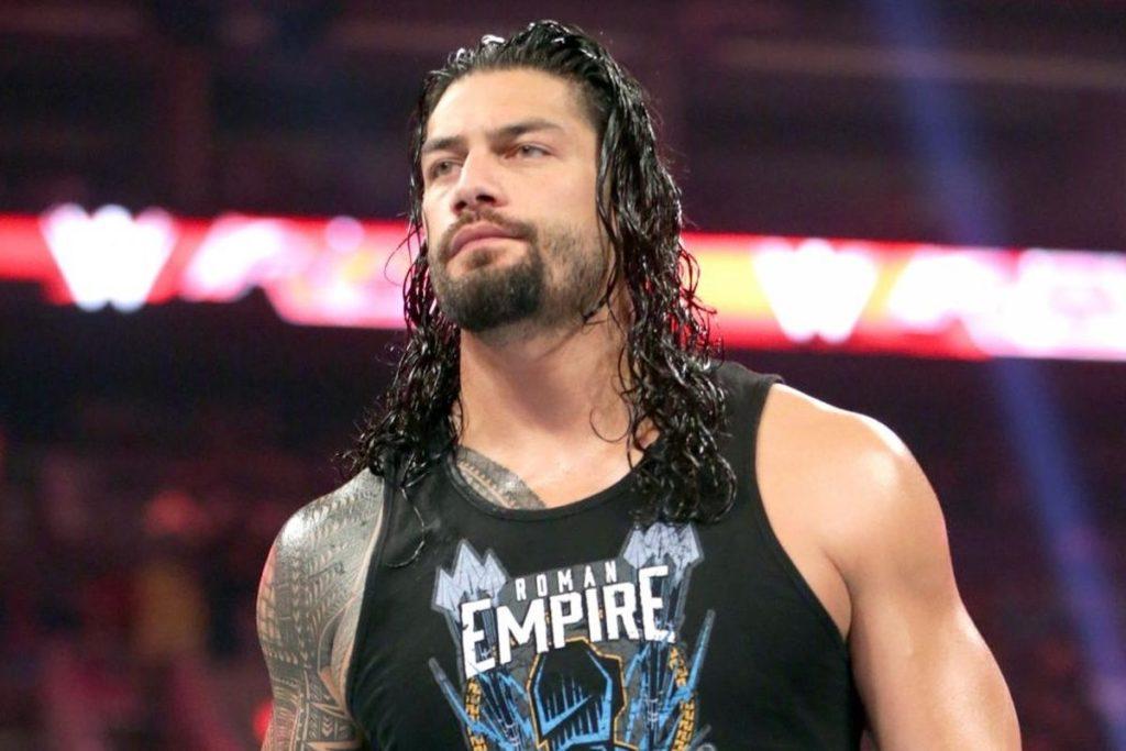 10 Best Photos Of Roman Reigns FULL HD 1920×1080 For PC Background 2018 free download does roman reigns need a theme music change cageside seats 1024x683