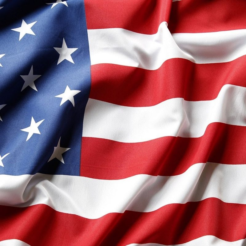 10 New American Flag Tumblr Background FULL HD 1920×1080 For PC Background 2020 free download does this american flag offend you youtube 800x800