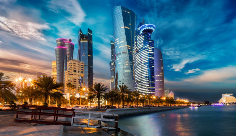10 Best Doha Qatar Pictures FULL HD 1080p For PC Background 2020 free download doha 10 must see attractions in the capital of qatar skyticket 800x462