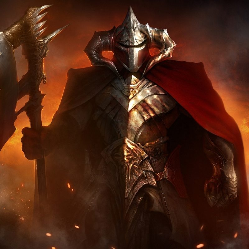 10 Latest Medieval Black Knight Wallpaper FULL HD 1920×1080 For PC Background 2020 free download dominator warrior fantasy hd wallpapers pinterest hd wallpaper 800x800