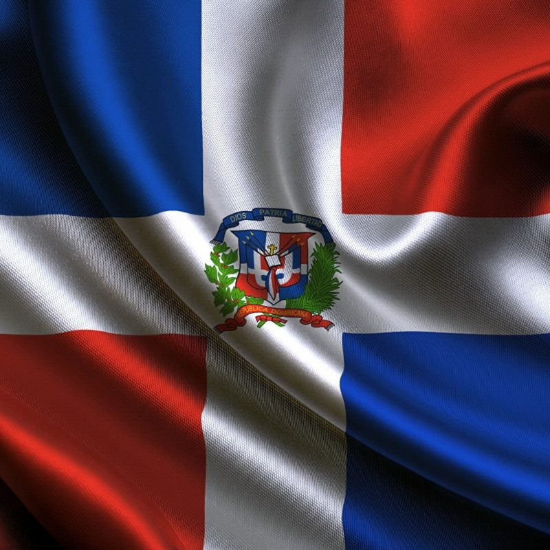 10 Best Dominican Republic Flag Wallpaper FULL HD 1080p For PC Background 2018 free download dominican republic flag 2048x1152 800x800