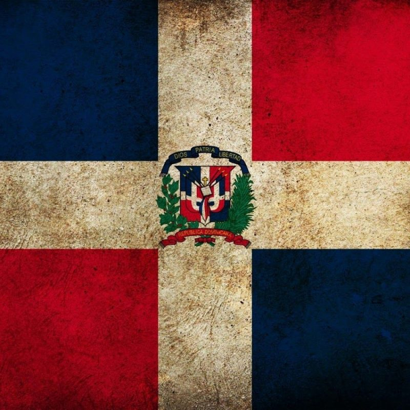10 Best Dominican Republic Flag Wallpaper FULL HD 1080p For PC Background 2018 free download dominican republic flag free large images first pinterest 800x800