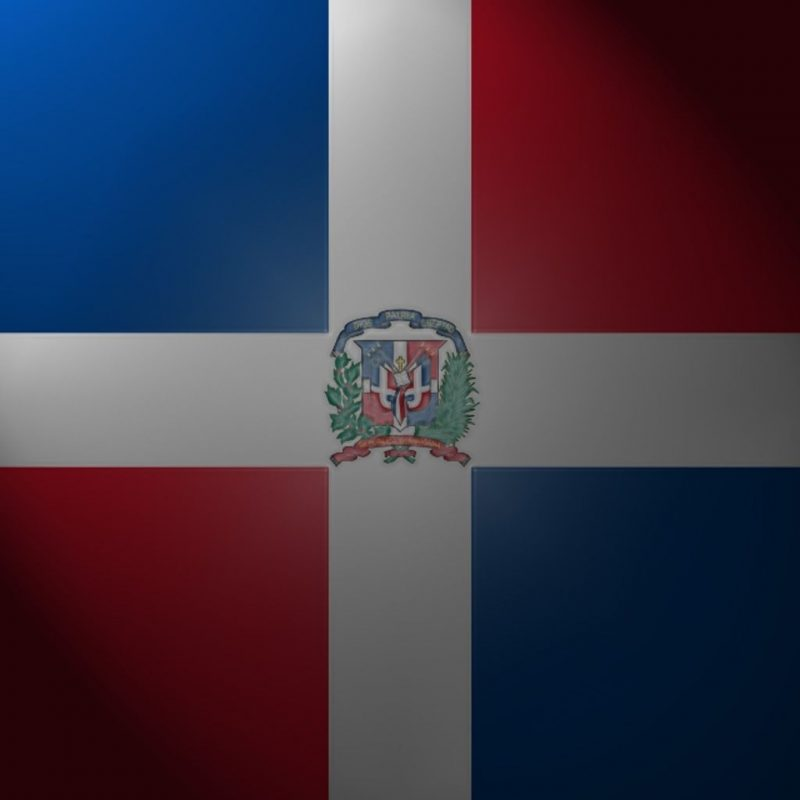 10 Best Dominican Republic Flag Wallpaper FULL HD 1080p For PC Background 2018 free download dominican republic flag wallpaper pic mch059450 dzbc 800x800