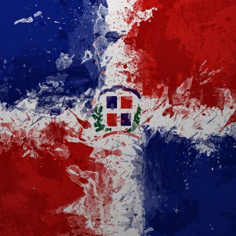 10 Best Dominican Republic Flag Wallpaper FULL HD 1080p For PC Background 2018 free download dominican republic flag wallpapers dominican republic flag stock 800x800