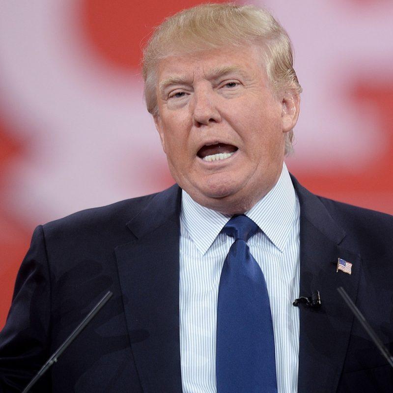 10 Top Donald Trump Hd Photo FULL HD 1080p For PC Desktop 2018 free download donald trump fond decran and arriere plan 2000x1000 id612632 1 800x800