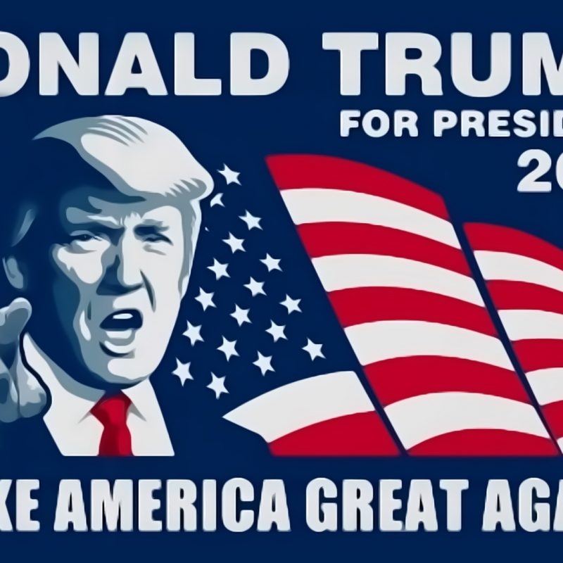 10 Top Trump For President Wallpaper FULL HD 1080p For PC Desktop 2020 free download donald trump for president hd wallpaper 1920x1080 id58344 800x800