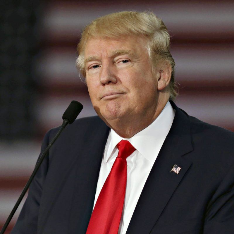 10 Top Donald Trump Hd Photo FULL HD 1080p For PC Desktop 2018 free download donald trump hd images get free top quality donald trump hd images 3 800x800