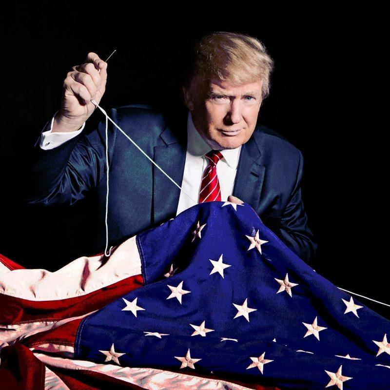 10 Top Trump For President Wallpaper FULL HD 1080p For PC Desktop 2020 free download donald trump president wallpaper 59545 1920x1080 px hdwallsource 800x800