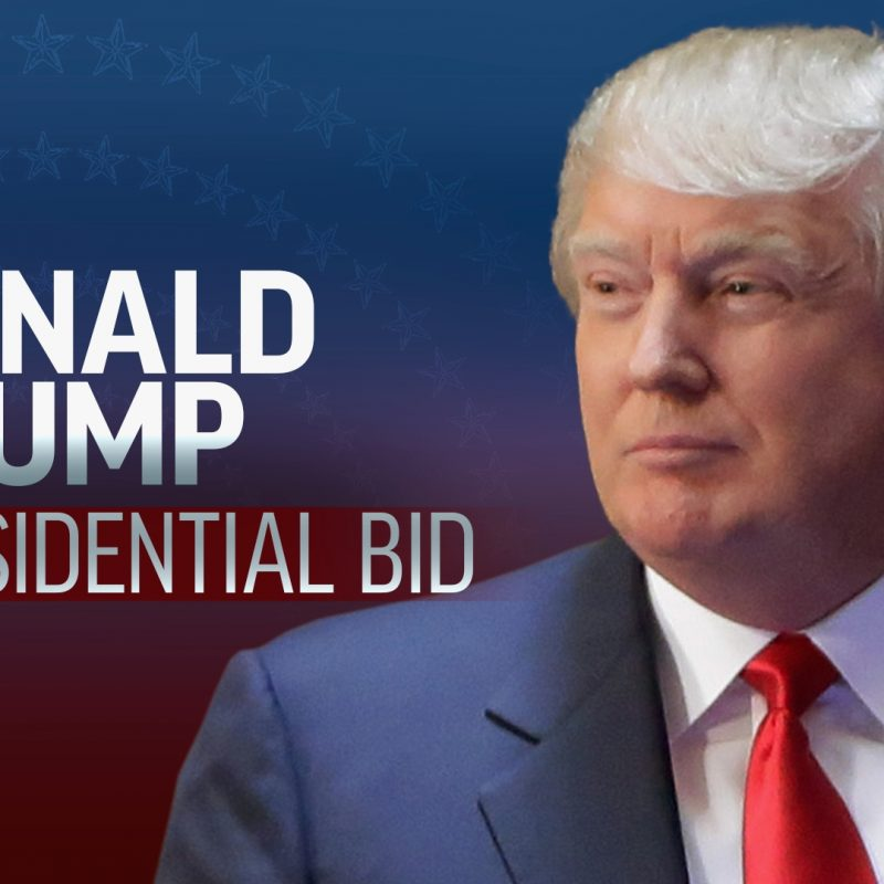 10 Top Trump For President Wallpaper FULL HD 1080p For PC Desktop 2018 free download donald trump wallpapers 2016 find best latest donald trump 800x800