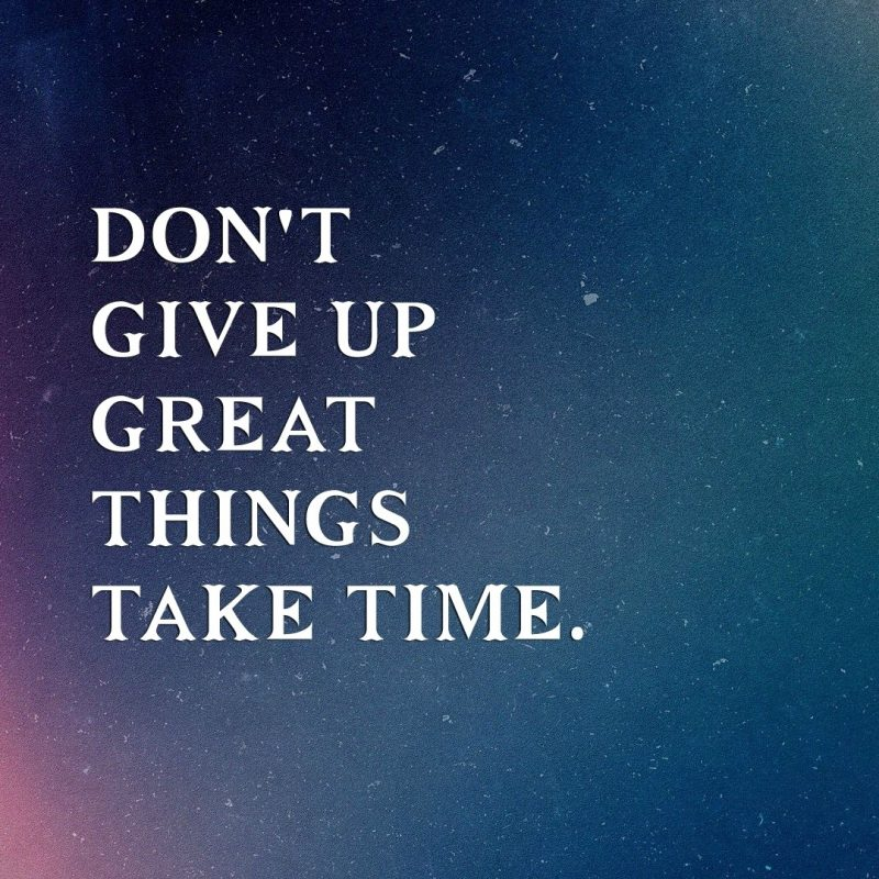 10 Best Nice Wallpapers With Quotes FULL HD 1920×1080 For PC Desktop 2020 free download dont give up high quality thoughts wallpaper hd wallpapers 800x800