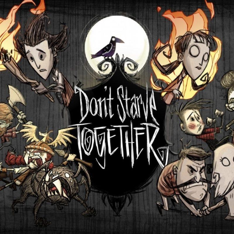 10 Top Don't Starve Together Wallpaper FULL HD 1080p For PC Desktop 2018 free download dont starve presentation de ce petit jeu inde tests et astuces 800x800