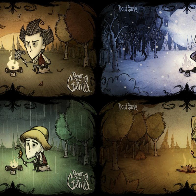 10 Top Don't Starve Together Wallpaper FULL HD 1080p For PC Desktop 2018 free download dont starve wallpapers wallpaper cave 800x800