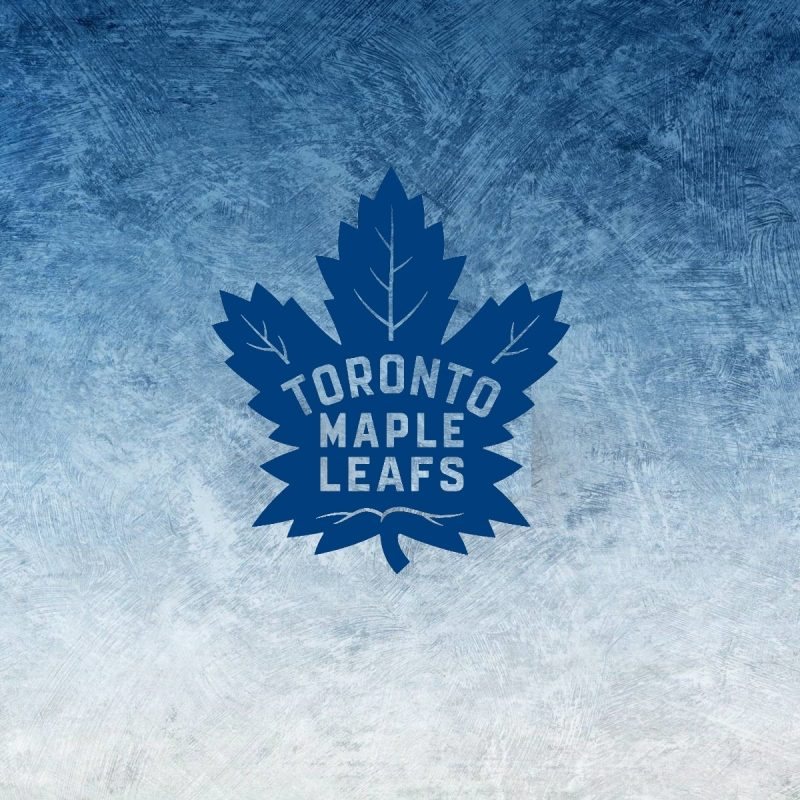 10 Latest Toronto Maple Leaf Wallpaper FULL HD 1920×1080 For PC Desktop 2018 free download %name