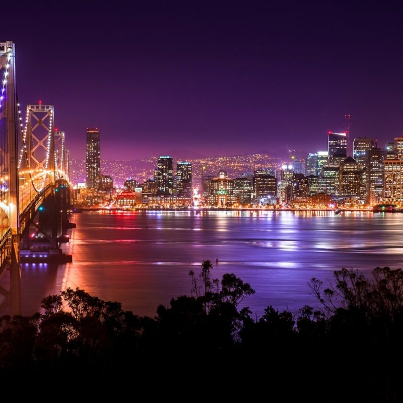 10 Best San Francisco 1920X1080 FULL HD 1080p For PC Background 2018 free download dooves wallpaper fond decran 800x800
