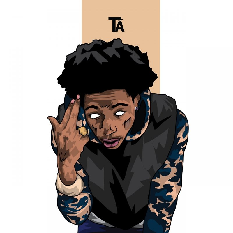 10 Most Popular Ayo And Teo Cartoon FULL HD 1920×1080 For PC Background 2018 free download dope cartoon drawings ayo teo cartoon artwork motee graphics 800x800