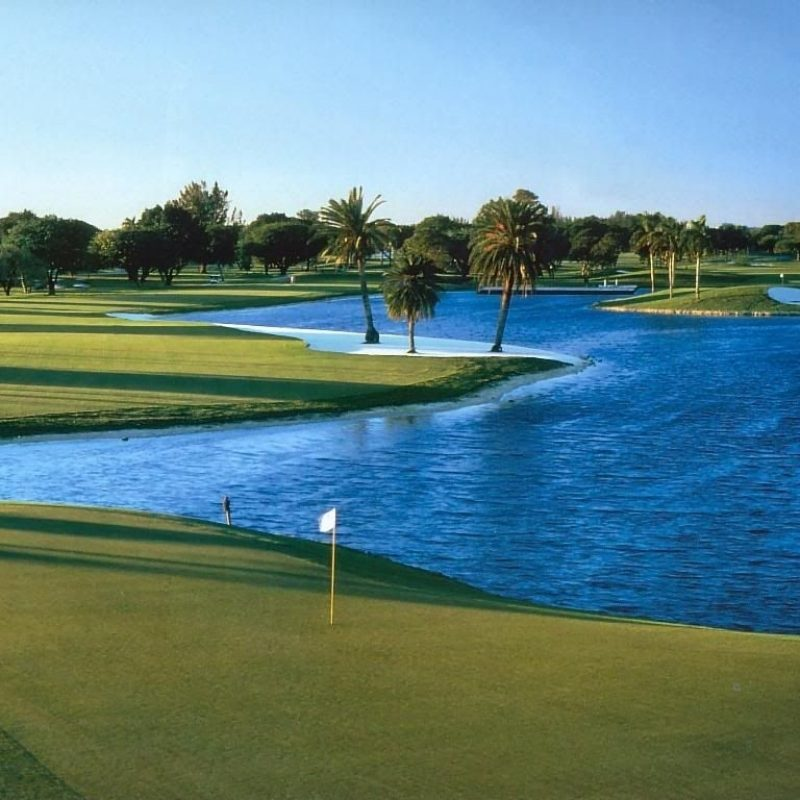 10 Latest Famous Golf Courses Wallpaper FULL HD 1080p For PC Desktop 2020 free download doral blue monster 18 surreal serene sought after pinterest 800x800