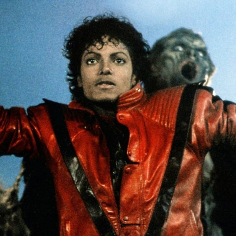 10 Best Michael Jackson Thriller Images FULL HD 1920×1080 For PC Background 2018 free download dossier pourquoi thriller de michael jackson restera lalbum le 1 800x800