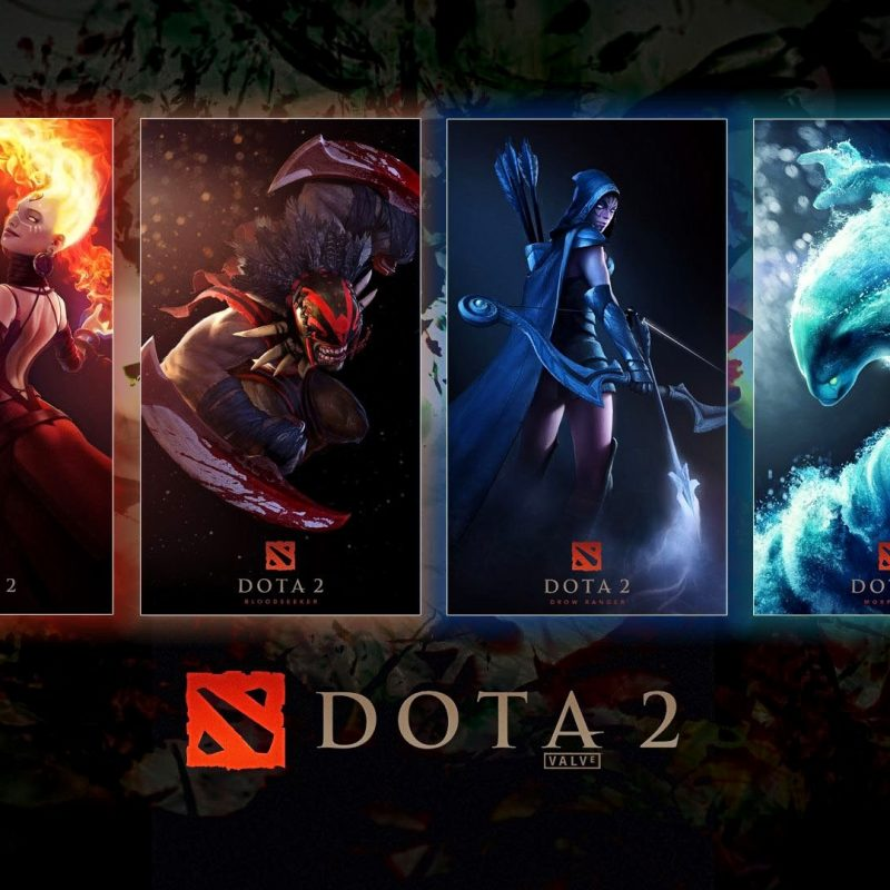 10 Best Dota 2 Wallpaper 1920X1080 FULL HD 1920×1080 For PC Background 2018 free download dota 2 hd wallpaper 1920x1080 78 images 1 800x800