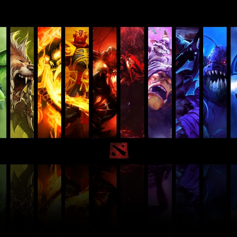 10 Most Popular 1920X1080 Dota 2 Wallpaper FULL HD 1080p For PC Desktop 2020 free download dota 2 hero wallpaper v2 carries only 1920x1080 with more 800x800