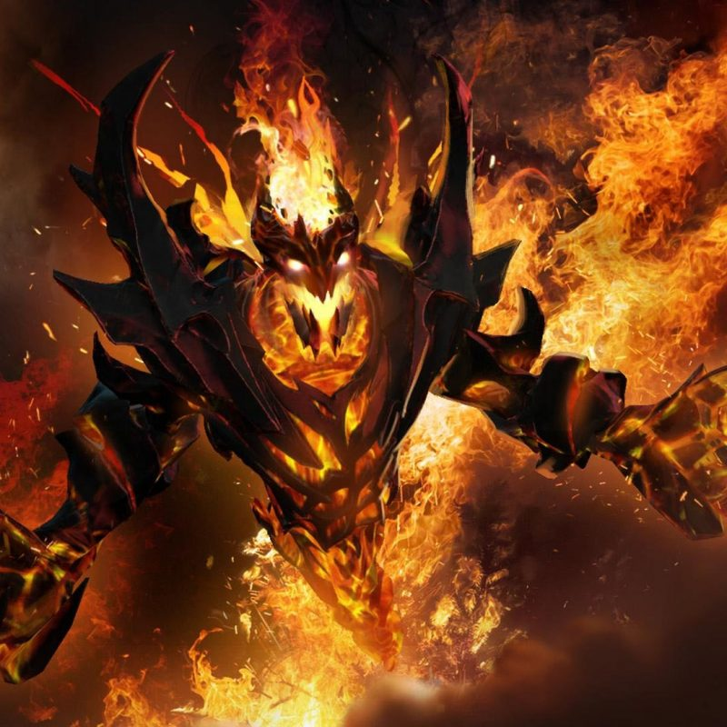 10 Best Dota 2 Wallpaper 1920X1080 FULL HD 1920×1080 For PC Background 2018 free download dota 2 shadow fiend wallpapers 49 full hqfx dota 2 shadow fiend 1 800x800