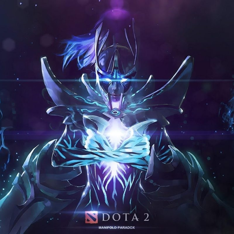 10 Top Dota 2 Hd Wallpaper FULL HD 1080p For PC Background 2020 free download dota 2 wallpaper arcana wallpaper collection 800x800