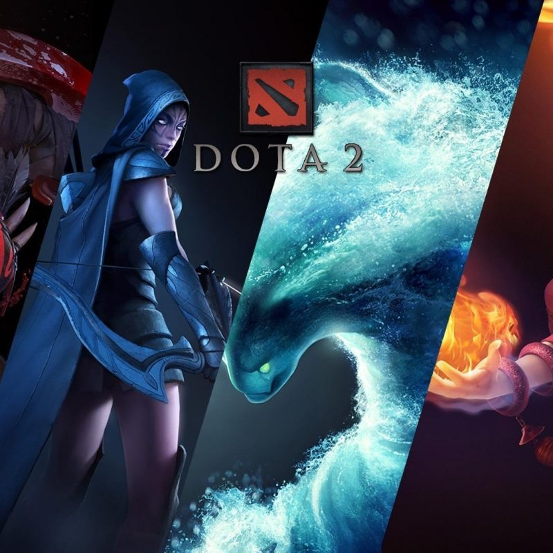 10 Most Popular 1920X1080 Dota 2 Wallpaper FULL HD 1080p For PC Desktop 2020 free download dota 2 wallpapers best wallpapers 1 800x800