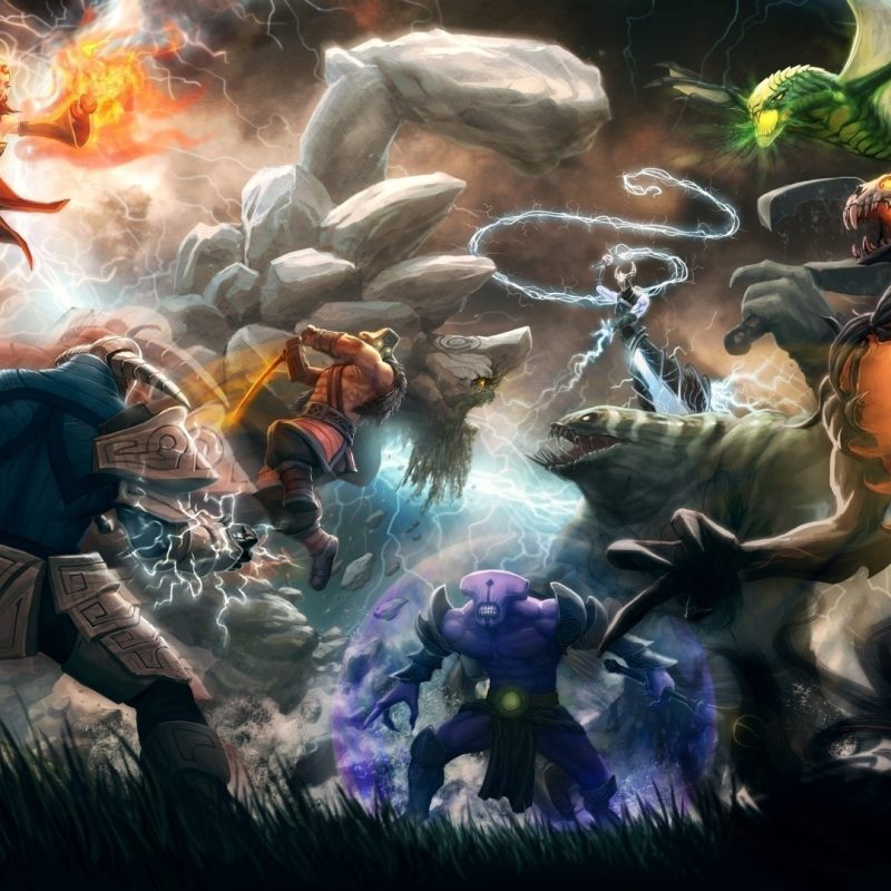 10 Best Dota 2 Wallpaper 1920X1080 FULL HD 1920×1080 For PC Background 2018 free download dota 2 wallpapers best wallpapers 2 800x800