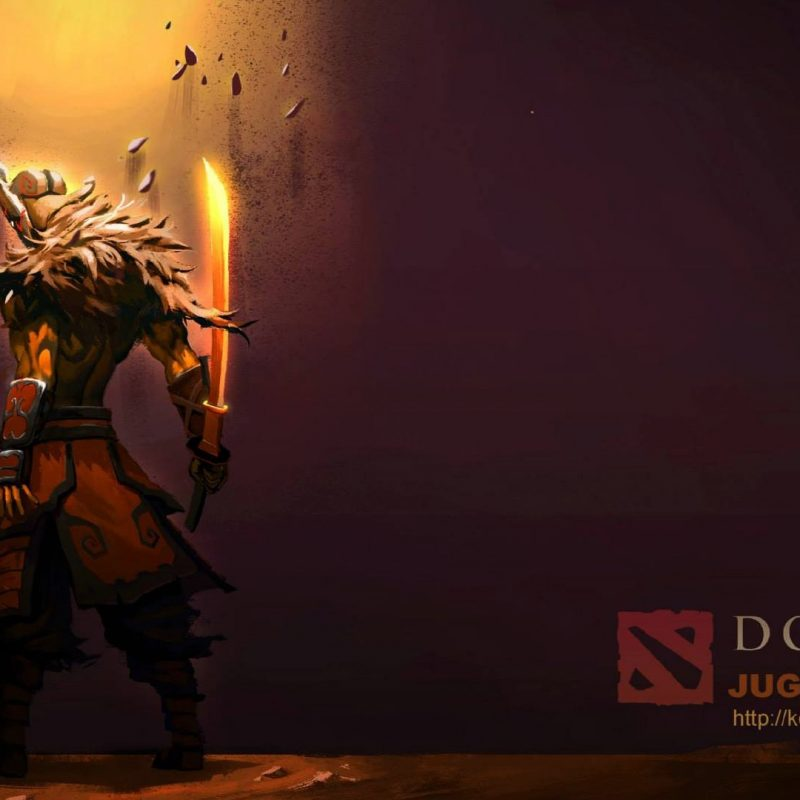 10 Best Dota 2 Wall Paper FULL HD 1080p For PC Desktop 2018 free download dota 2 wallpapers pictures images 4 800x800