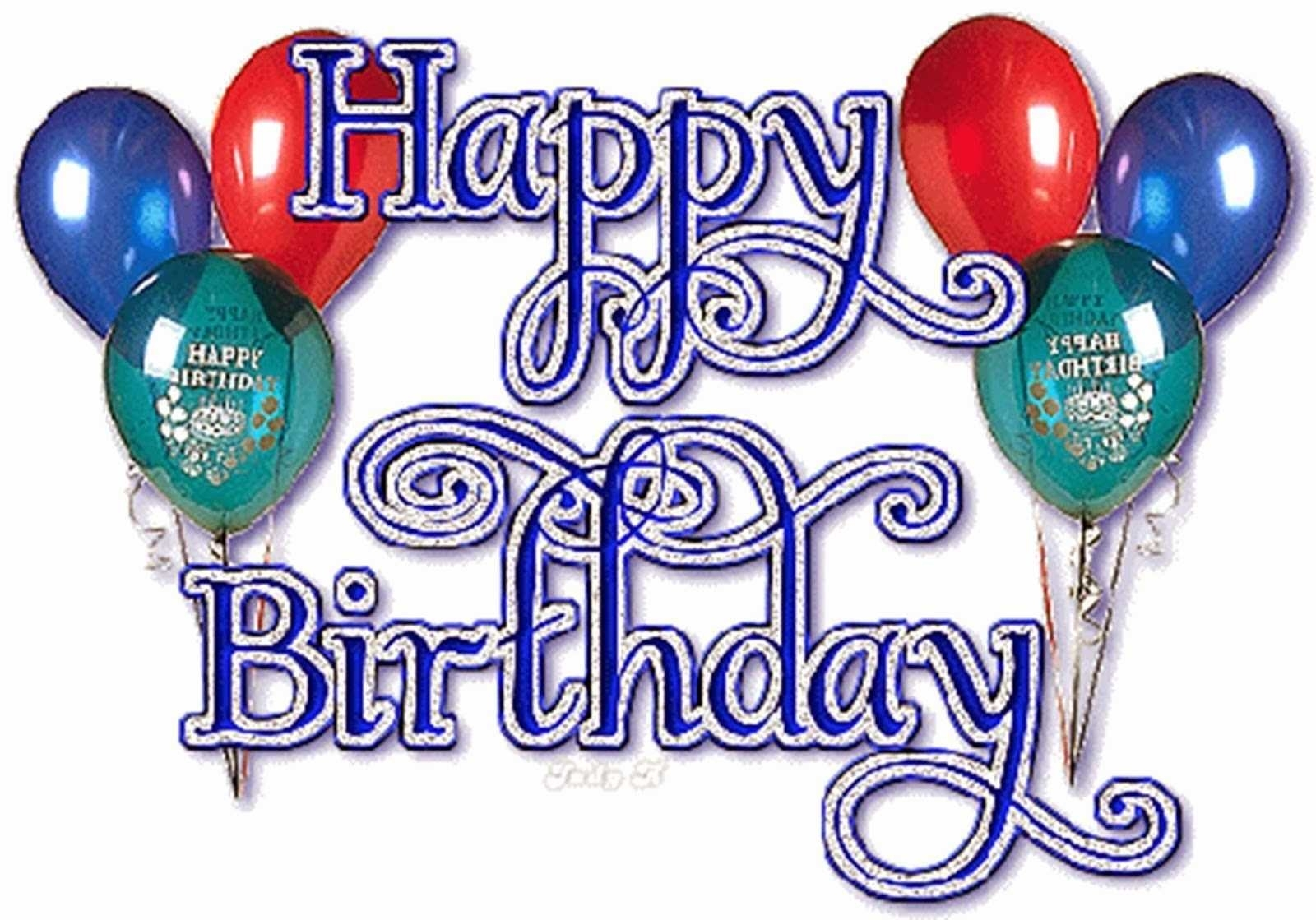 Title Download 10 Fresh Happy Birthday Images Graphics