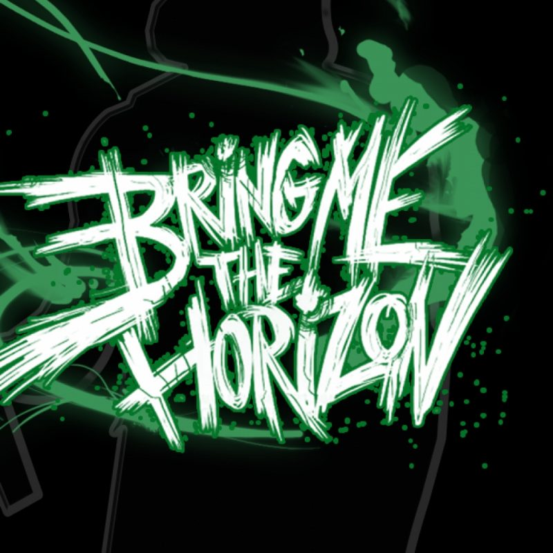 10 Latest Bring Me The Horizon Iphone Wallpaper FULL HD 1920×1080 For PC Desktop 2018 free download download 1080x1920 bring me the horizon music group wallpapers for 800x800