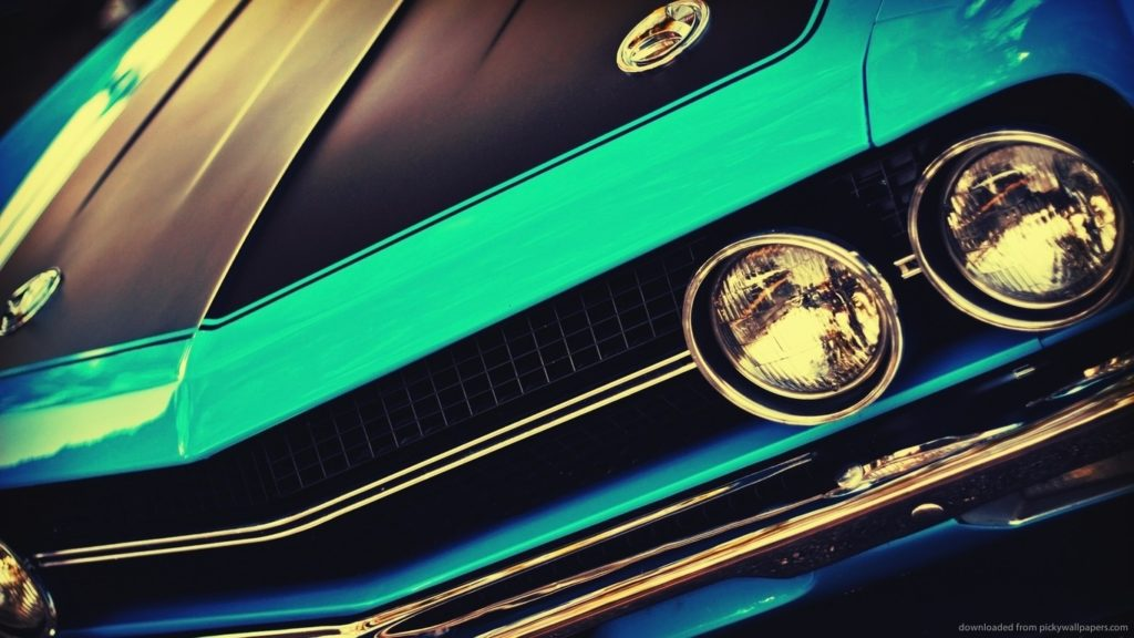 10 New Old School Muscle Cars Wallpaper FULL HD 1080p For PC Background 2018 free download download 1366x768 blue vintage muscle car wallpaper epic car 1024x576