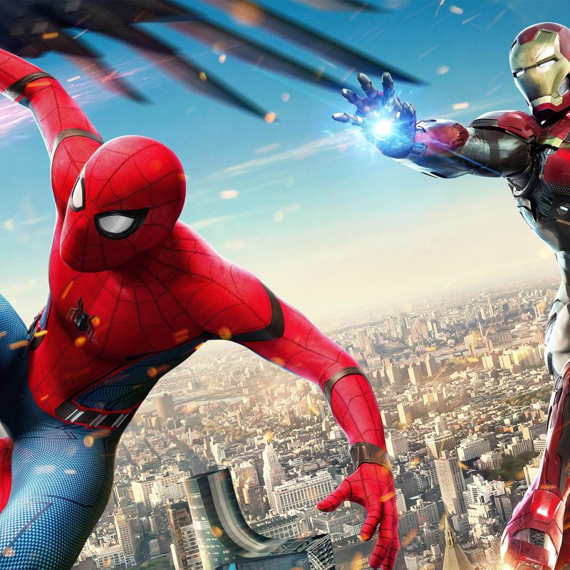 10 Most Popular Spider Man Hd FULL HD 1920×1080 For PC Background 2020 free download download 25 spider man homecoming wallpapers 800x800