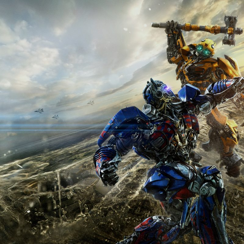 10 Top The Last Knight Wallpaper FULL HD 1080p For PC Background 2018 free download download 27 transformers the last knight wallpapers 800x800