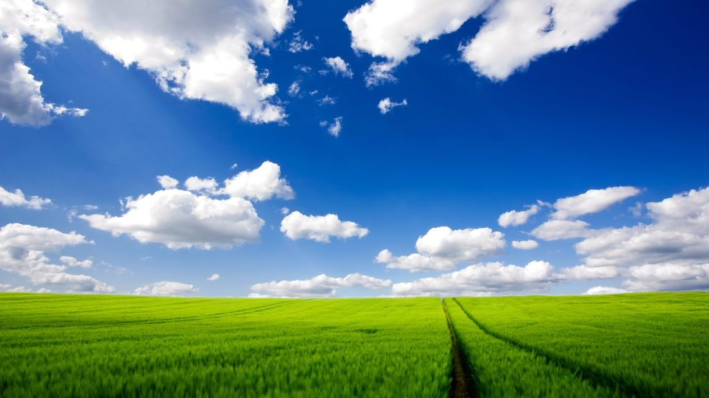 10 New Hd Windows Xp Wallpaper FULL HD 1920×1080 For PC Background 2018 free download download 45 hd windows xp wallpapers for free 1 1024x576
