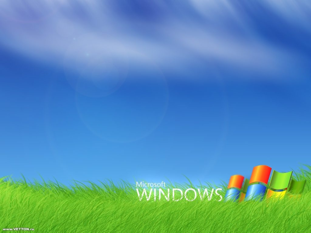 10 New Hd Windows Xp Wallpaper FULL HD 1920×1080 For PC Background 2018 free download download 45 hd windows xp wallpapers for free 1024x768