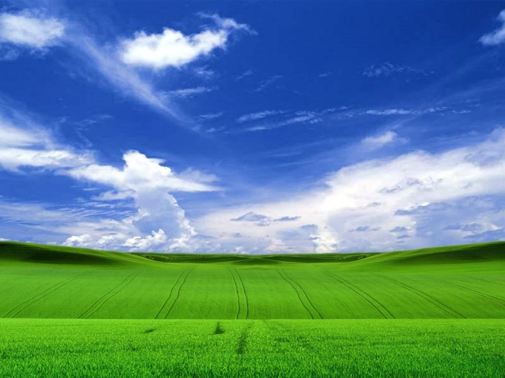 10 New Hd Windows Xp Wallpaper FULL HD 1920×1080 For PC Background 2018 free download download 45 hd windows xp wallpapers for free 2 1024x768