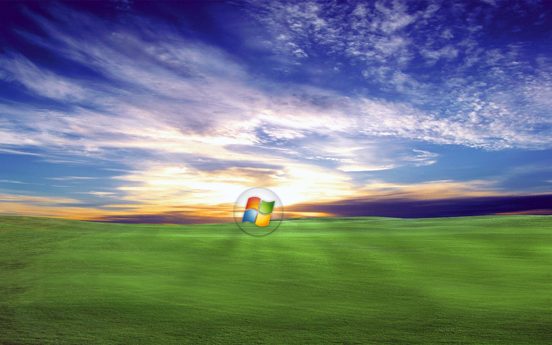 10 new hd windows xp wallpaper full hd 1920×1080 for pc background