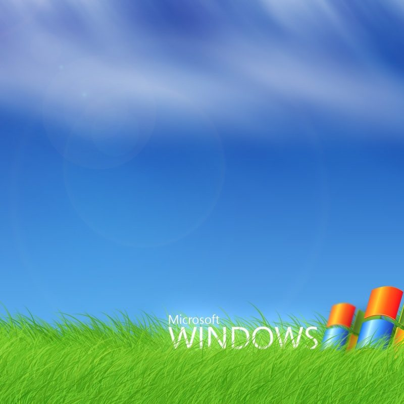 10 Latest Window Xp Desktop Wallpapers FULL HD 1920×1080 For PC Desktop 2018 free download download 45 hd windows xp wallpapers for free 4 800x800