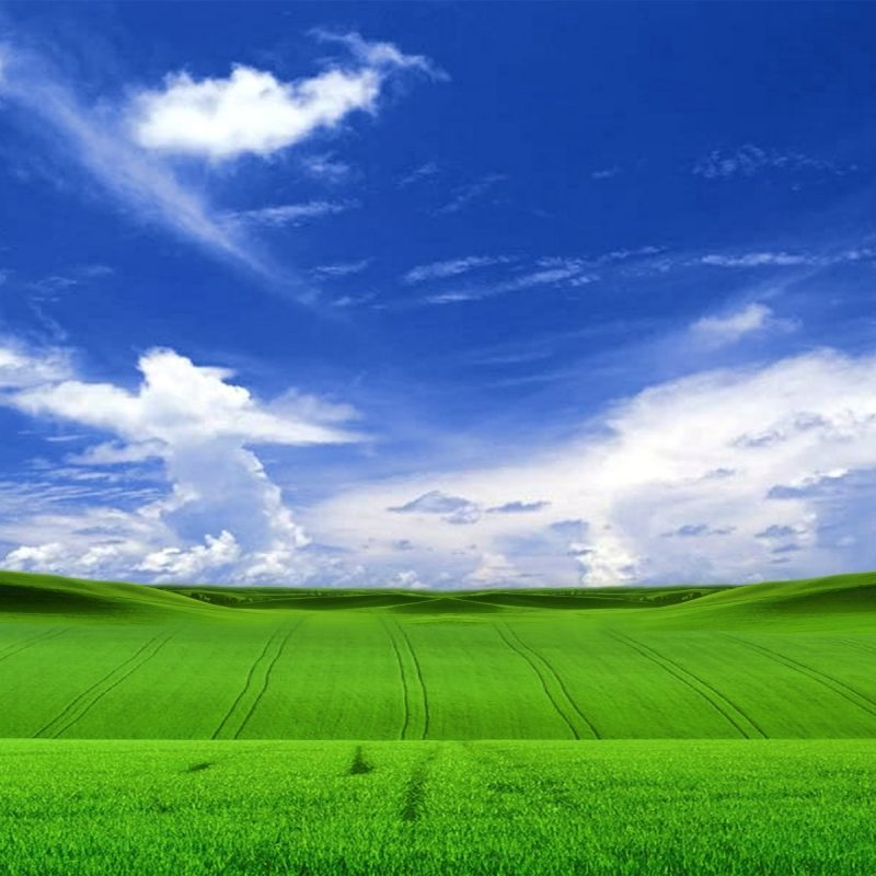 10 Top Windows Xp Background Hd FULL HD 1920×1080 For PC Desktop 2020 free download download 45 hd windows xp wallpapers for free 6 800x800
