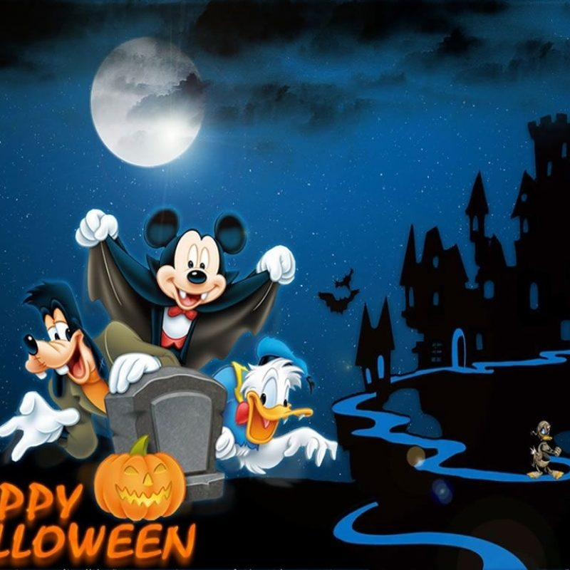 10 Latest Cute Disney Halloween Wallpaper FULL HD 1080p For PC Desktop 2018 free download download 50 cute and happy halloween wallpapers hd for free disney 2 800x800