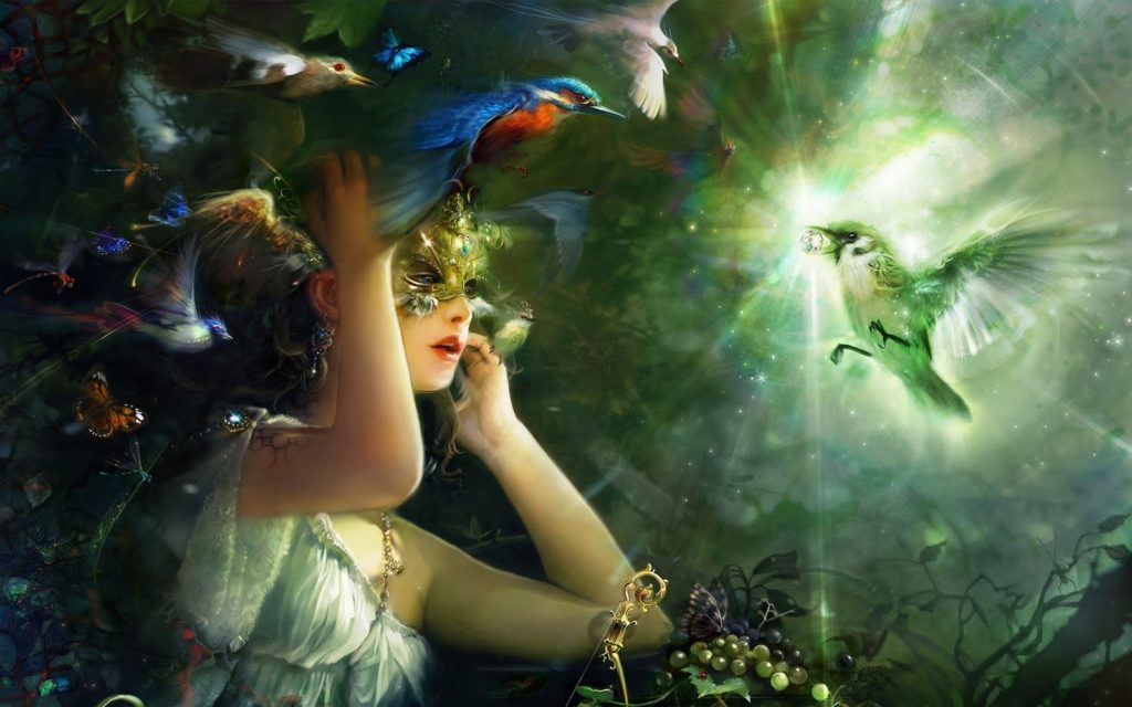 10 New Free Fairy Wallpaper For Computer FULL HD 1080p For PC Background 2020 free download download all free wallpapers from here fantasy fairy tales bird 1024x640