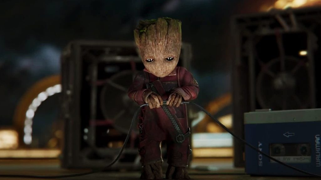 10 Latest Baby Groot Wallpaper Hd FULL HD 1920×1080 For PC Desktop 2021 free download download baby groot wallpaper hd icon wallpaper hd desktop 1024x576