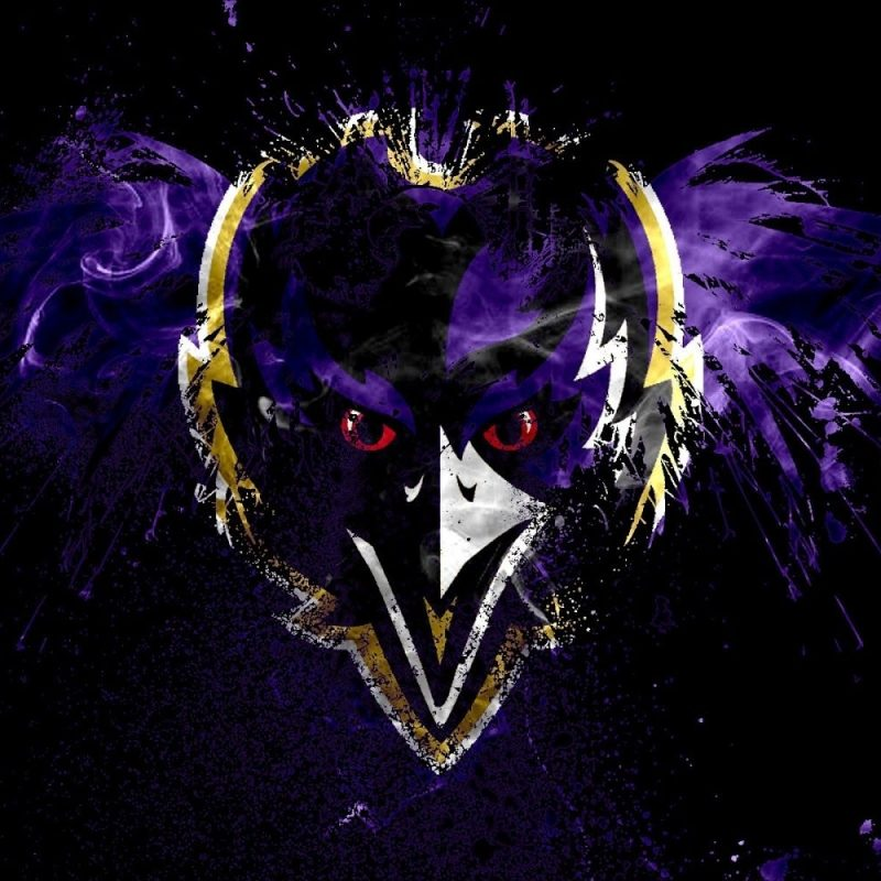 10 Top Baltimore Ravens Wallpapers Free FULL HD 1920×1080 For PC Background 2018 free download download baltimore ravens wallpaper for pc ravens orioles 800x800