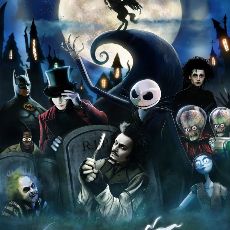 10 Latest Tim Burton Iphone Wallpaper FULL HD 1080p For PC Desktop 2021 free download download batman sweeney wallpaper 900x1356 wallpoper 403018 800x800