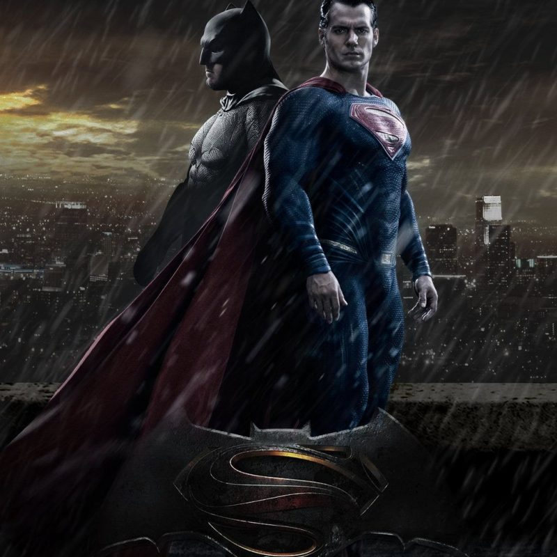 10 Best Wallpapers Of Batman Vs Superman FULL HD 1920×1080 For PC Background 2018 free download download batman vs superman dawn of justice wallpaper full hd uprkd 800x800